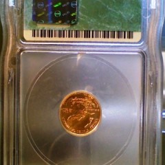 1_Eagle-Gold-Coin-MS-70