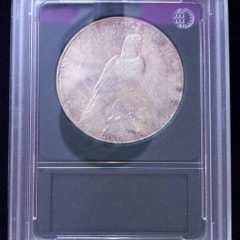 1922-S-Peace-Silver-Dollar-Obverse