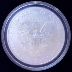 1999-colorized-silver-dollar-coin-obverse