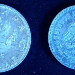 Canadian-Mexican-Silver-Coins-Obverse