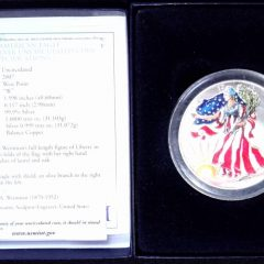 american-eagle-1oz-silver-coin-uncirculated-colorized