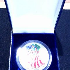 american-silver-eagle-coin3-colorized-2000-straight-view