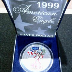 american-silver-eagle-coin4-colorized-1999-straight-view