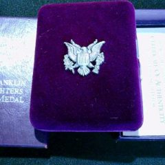 first-fire-service-silver-medals-box