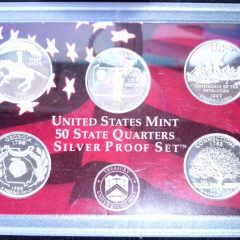 state-quarter-silver-coins-obverse