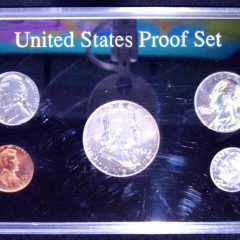 united-states-coin-proof-set3-highcontrast